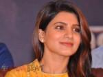 Samantha About Her Charector Rajugari Gadi