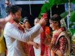 Naga Chaitanya Once Again Going Marry Samantha