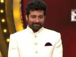 Shiva Balaji Donates Bigg Boss Prize Money Orphans