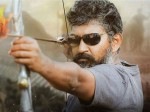Birthday Spl Unknown Facts About Rajamouli