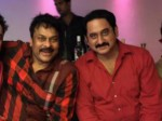 Actor Suman Reveals About His Controvercial Case