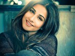 Vidya Balan Reveals Once Man Who Was Masturbating At Her A L