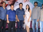 Khakee Success Meet Director H Vinoth Speech