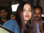Abhishek Bachchan Checked The Photographer Any Embarrassing Pictures Of Aishwarya