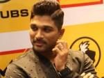Allu Arjun Starts New Business Venture