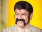 Nandamuri Balakrishna Production House Named As Brahma Teja Productions