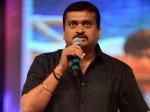 Bandla Ganesh Flays Jury Announcing Raghupathi Venkaiah Award For Chiranjeevi