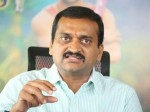 Bandla Ganesh Made Serious Allegations On Nandi Awards
