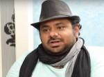 Charki Death Mahith Narayan Revealed Facts Behind