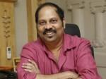 Chanti Addala About Nandi Awards