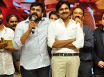 Pawan Role Sye Raa Narasimha Reddy Movie