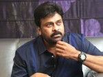 Robbery Chiranjeevi S House Here The Full Details