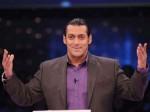After Bigg Boss 11 Salman Khan Host Another Reality Show