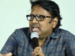 Gunasekhar Agains Serious Over Ap Governemnt Over Nandi Awards