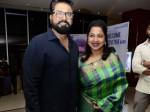 Title Vijay Antony Dual Role Indrasena