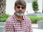 Actor Jagapathi Babu Comments On Nandi Awards