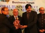 Pawan Kalyan Speech About India At Indo European Business Forum