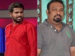 Critic Katti Mahesh Fires On Jabardasth Hyper Aadi