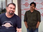 Kathi Mahesh I Want See Pawan Kalyan As Chief Minister