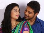 It S Really Difficult Role Villain Kamal Says