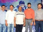 Srimukhi Kutumba Katha Chitram Movie