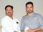 Different Screen Play This Film Hero Nandu Says