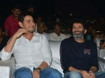 Mahesh Babu Tweet Very Happy Birthday My Dear Friend Trivikram