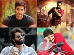 Tollywood Sensation Mythri Movie Makers Produce 12 Movies A Row
