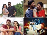 Magic On Tollywood 10 Movies Release On Single Day
