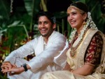 Samantha Naga Chaitanya S Confirmed Wedding Reception Date
