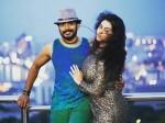 Namitha Marry Long Time Beau Veerendra On November