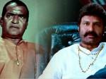 Ram Gopal Varma Jagadeeshwar Reddy About Ntr Biopic