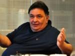 Rishi Kapoor Says Agree With Farooq Abdullah Pok Is Their