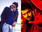 Really Allu Aravind Buys Mersal Remake Rights