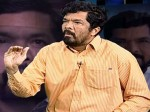 Posani Krishna Murali Serious Comments On Kamal Hassan Pawan Kalyan