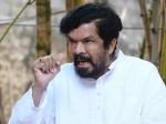 Posani Krishna Murali Fires On Lokesh Over Nandi Awards Row