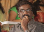 Tamil Cinematographer Priyan Passes Away