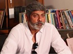 Jagapathi Babu Very Much Confident About Rachayita Success