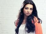 Sexual Abuse Every Alternate Household Radhika Apte
