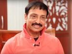 Raj Kandukuri I Lost My Money Tarun Bhaskar Was Cried Then