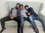 Rgv Derogatory Comments On Rajamouli Ntr Ram Charan Photo
