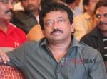 Ramgopal Varma Post On Nandi Awards