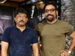 Ram Gopal Varma Arjun Reddy Will Be Super Flop