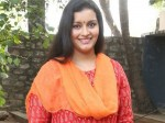 According Sources Renu Desai Is Making Her Re Entry Into Movies