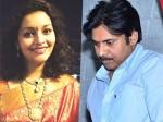 Renu Desai Pawan Kalyan Adviced Second Marriage