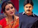Pawan Kalyan S Ex Wife Renu Desai Praises Ntr