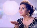 No Trp S Renu Desai S Show Neethone Dance Star Maa