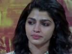 Sai Dhansika Responds T Rajender Issue
