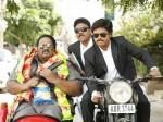 Ram Charan Unviel The Saptagiri Llb Trailer