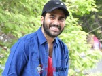 Sudheer Varma Movie Sharwanand Romance With Arjun Reddy Shalini